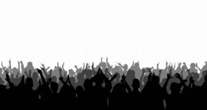 10-1308687-cheering-crowd-silhouettes-2