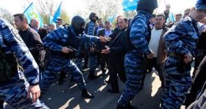 5463-50-Crimea-Reuters