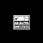 As-Suffa