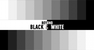 beyond-black-and-white-01