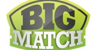 Big-Match