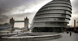 City-Hall-London-004