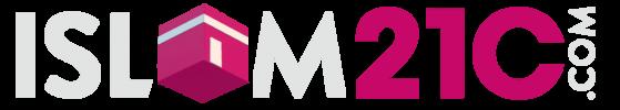 Islam21c