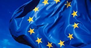 EU-flag-620x330