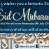 Eid 2016 Wednesday