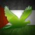Gaza glad tidings