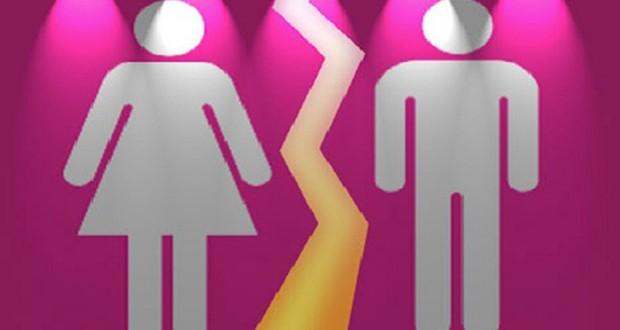Gay dating site fostoria ohio