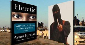 HIRSI ISIS