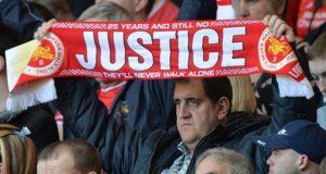 Hillsborough-inquest-014