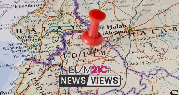 Αποτέλεσμα εικόνας για idlib syria turkey