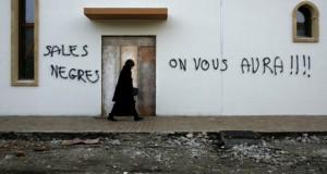 Islamophobia-Europe-638x428