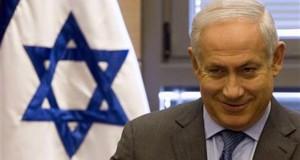 Israeli-PM-Netanyahu
