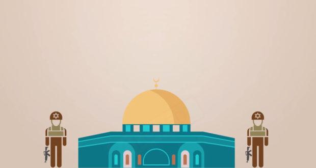 I21c Four Months Since Islam21c