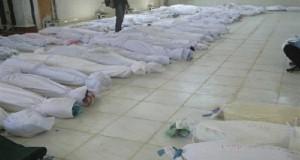 Massacre1