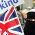 Muslim brit