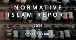 NORMATIVE ISLAM