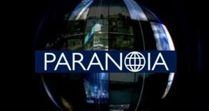 _Panorama_