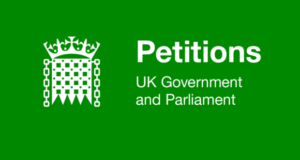 Petitions-1-1024x1024