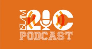 Podcast4