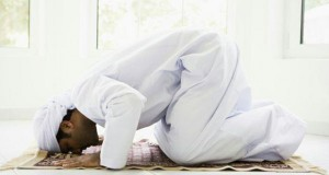 Prostration-in-Prayer