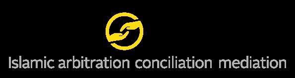 Reconcile_Logos