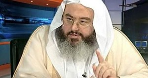 Sheikh-Mohammad-bin-Saleh-Al-Munajjid