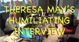 THERESA MAY RADIO 4 THUMBNAIL