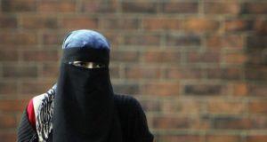 UK_Muslim-Niqab-Getty