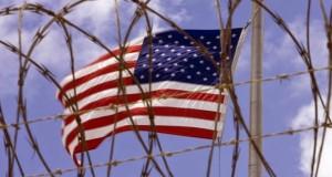 US Torture (1)