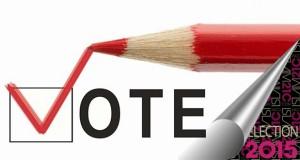 VOTE1-620x330 2015