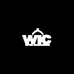 Witton Islamic Centre