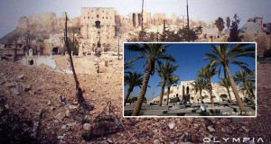 aleppo-before-after
