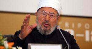 alqaradawi