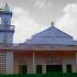 bangui grand mosque