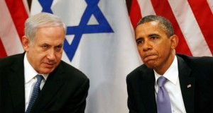 barack-obama-with-benjamin-netanyahu