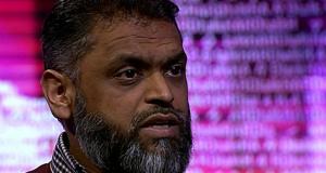 bbc hardtalk moazzam begg