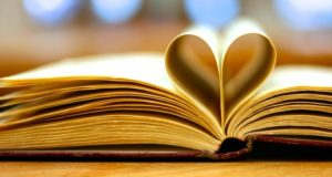 book-heart-cropped