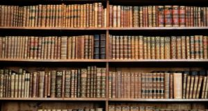 books-library-legal-ss-1920-800x450