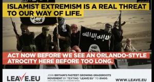 brexit-islamophobia