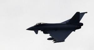 britain-isis-bombing-iraq2.si_