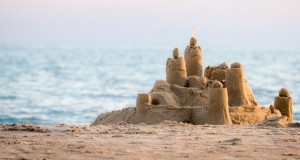 castles-in-the-sand-disagreement-argument