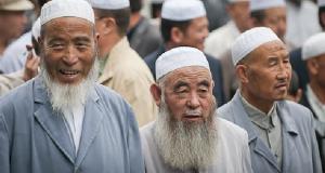 chinese-muslim-01