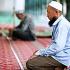 chinese muslim