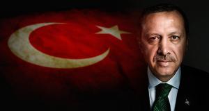 erdogan baws