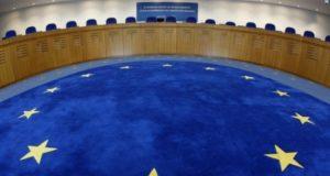 european-court-human-rights