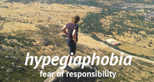 fear-of-responsibility-01