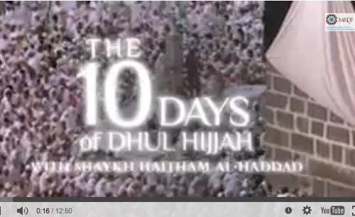 first_10_dhul_hijjah