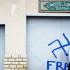 french bigots
