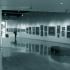 gallerythmb