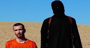 haines-isis-british-hostage use